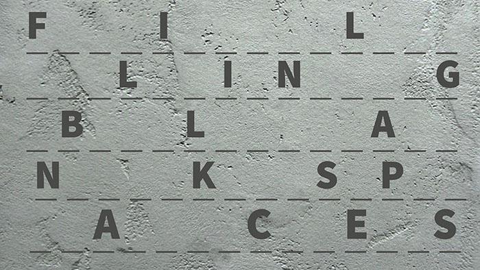 FillingBlankSpaces_WS Kopie