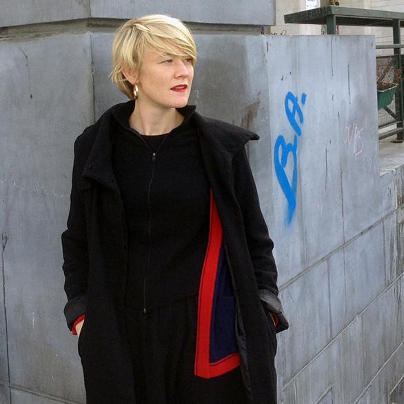 Hanna Prenzel
