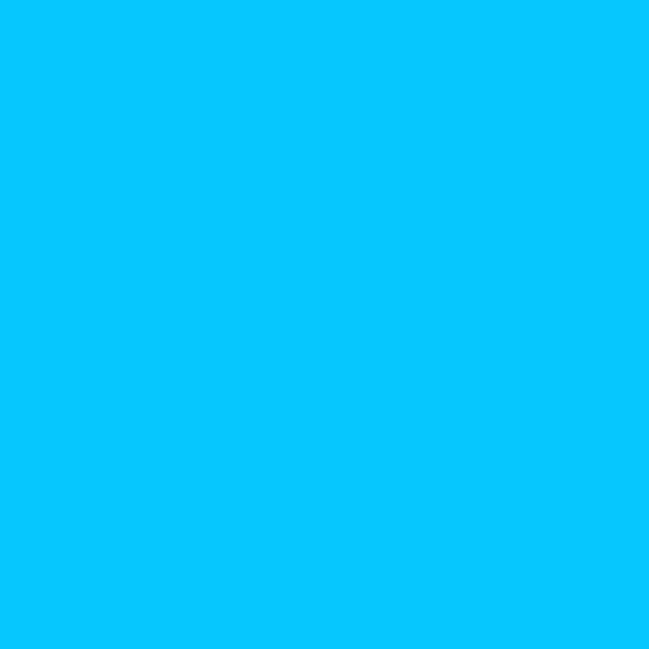 quadrat_blau
