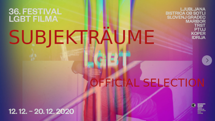 LGBT Fest Ljubljana_website(1) Kopie