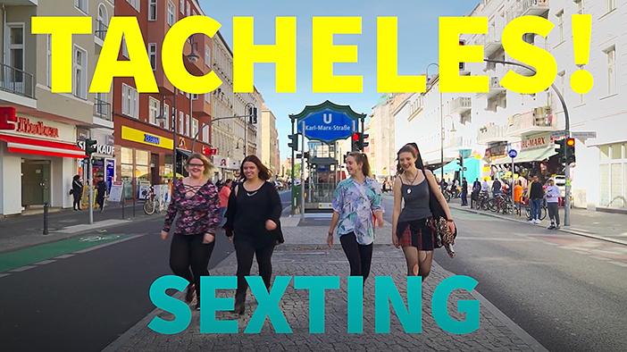Tacheles!_Sexting2